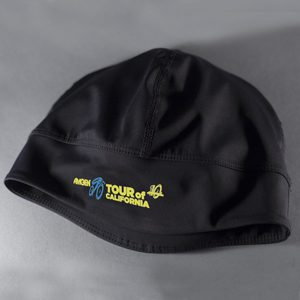 AMGEN-chrome-dome-cap