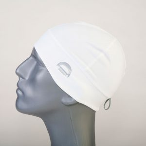 Skull Cap for Sun Protection with Reflective Loop